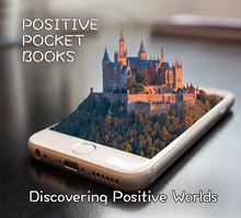 Positive Pocket Books - Positive Thinking Doctor - David J. Abbott M.D.