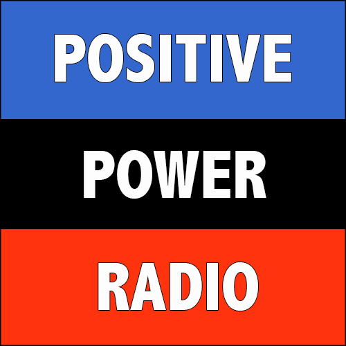 Positive Power Radio