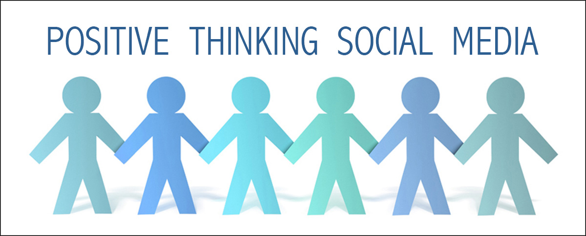 social media vs critical thinking essay Critical thinking and critical pedagogy  the primary preoccupation of critical pedagogy is with social injustice and  of cultural and media influences for.