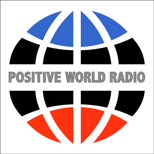 Positive World Radio