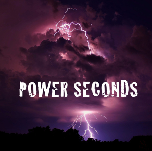 http://powerseconds.com