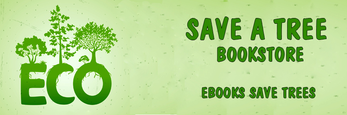 Save A Tree Bookstore